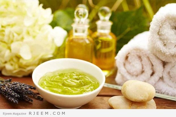 طرق التخلص من الشعر الزائد - علاجات لمنع ظهور الشعر الزائد