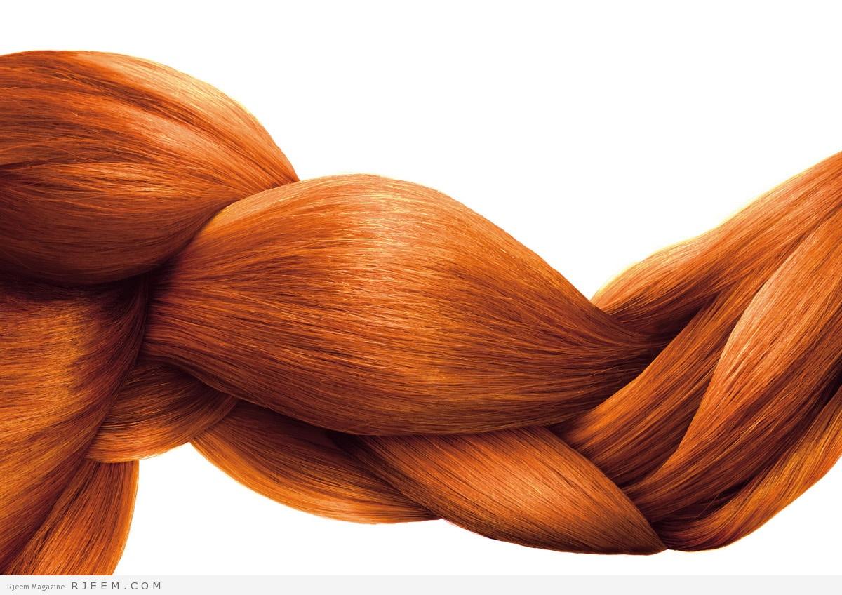 Photo of اقوى 4 طرق تكثيف الشعر و تقويته-تعرفي على وصفات تكثيف الشعر و العناية به مجربة و مضمونة