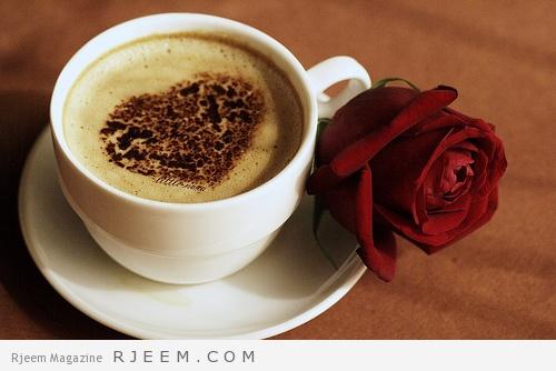 Photo of القهوة فوائد و اضرار-تعرف على افضل وصفات القهوة للصحة و الجمال