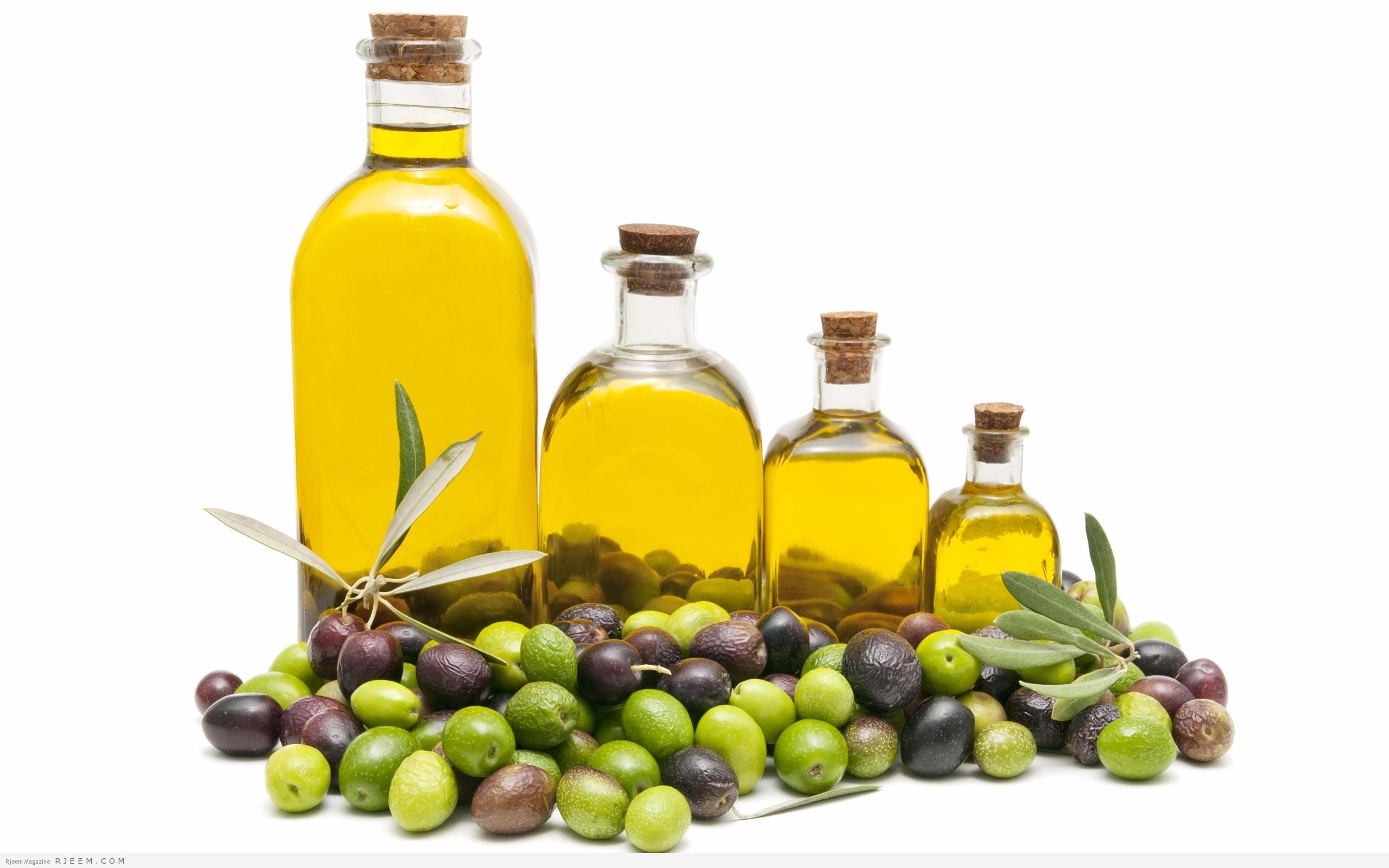 Photo of علاجات اساسها زيت زيتون-تعرف على اهم فوائد زيت الزيتون العلاجية للصحة و الجمال
