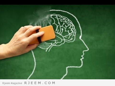 Photo of تقويه الذاكرة و التركيز-تعرف على انواع الطرق الطبيعية لتقوية الذاكرة