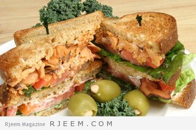 Photo of افضل 3 وصفات اكل  سريعه دايت-اليك افضل الاكلات في فترات الحمية الغذائية