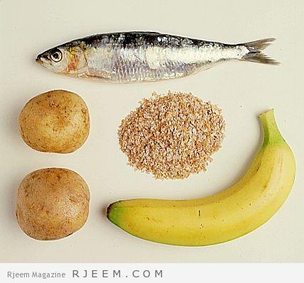 Photo of فيتامين b-تعرف على اهمية فيتامين b لجسمك