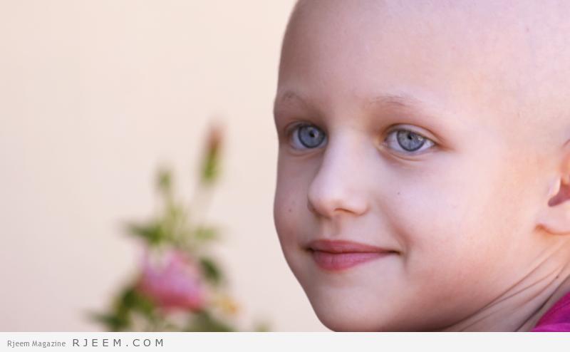 Photo of اطعمة تحمي الجسم من الاصابة بالسرطان – نصائح لتجنب الاصابة بالسرطان