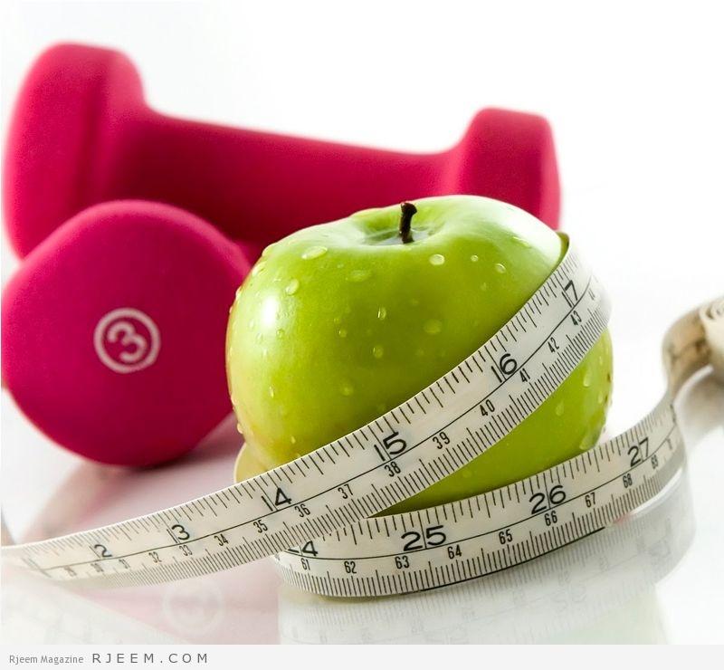 Photo of انقاص الوزن بدون رجيم – التخلص من الوزن الزائد بدون حمية غذائية