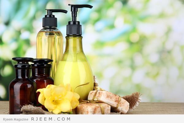 Photo of الكيراتين – كل ما يخص علاج الشعر بالكيراتين