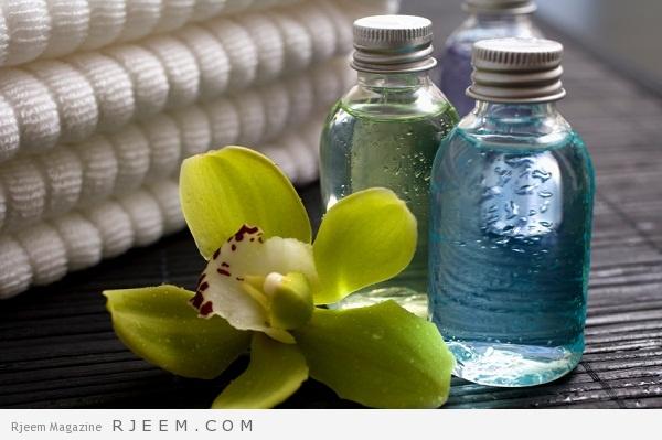 Photo of العناية بالشعر في فصل الشتاء – علاجات منزلية للتخلص من جفاف الشعر