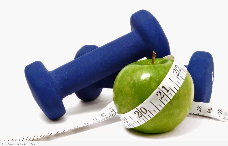 Photo of المحافظة على الوزن – طرق المحافظة على الوزن المثالي