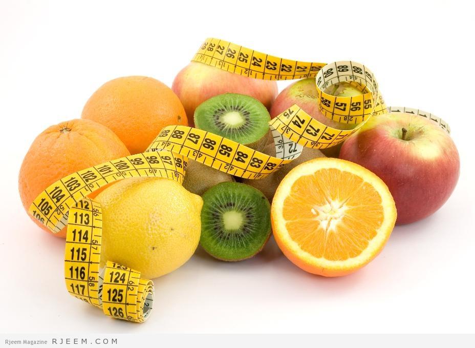 Photo of رجيم البروتين – كل ما يخص نظام البروتين لخسارة الوزن
