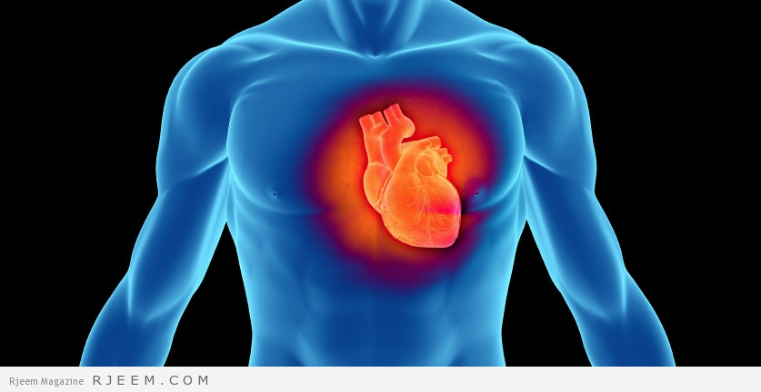 Photo of اهمية ممارسة الرياضة لقلب سليم – الرياضة للمحافظة على القلب