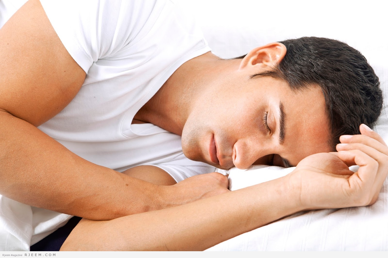 Photo of فوائد النوم الصحية – اضرار النوم وقلة السهر