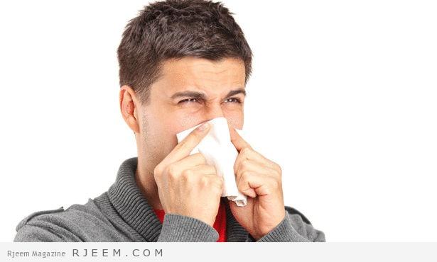 Photo of علاج الانفلونزا – خطوات للوقاية من الانفلونزا