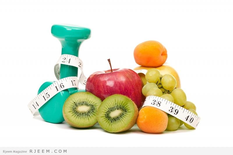 Photo of الفواكه للتخسيس – كيفية استخدام الفواكه لخسارة الوزن الزائد