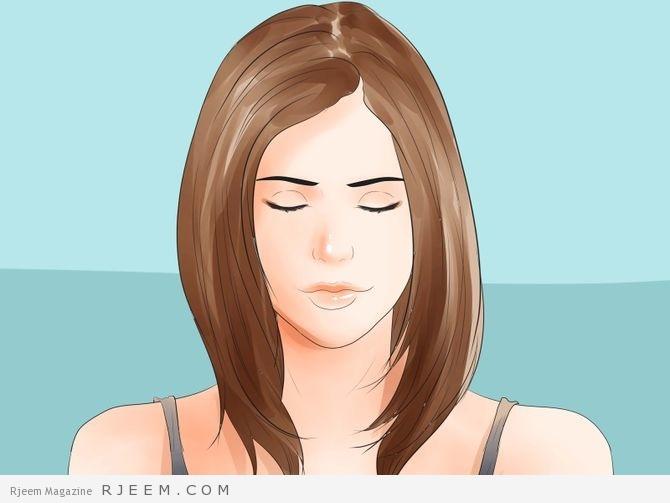 Photo of تبييض الوجه في 15 دقيقة – اسرع وصفة تبيض و تعطي لمعانا للوجه