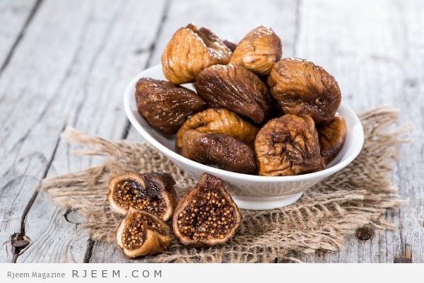 Photo of فوائد التين المجفف – فوائد التين المجفف لصحه و الوزن