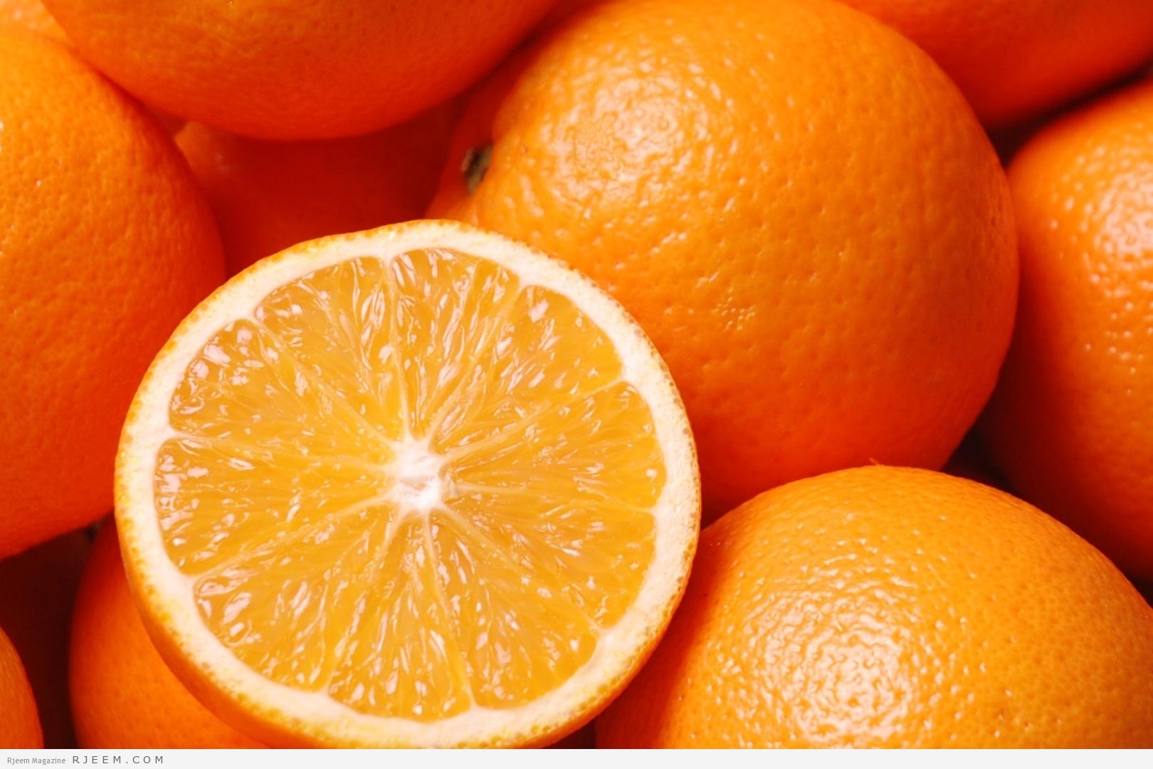 Photo of فوائد البرتقال – تعرف على الامراض التي يعالجها البرتقال