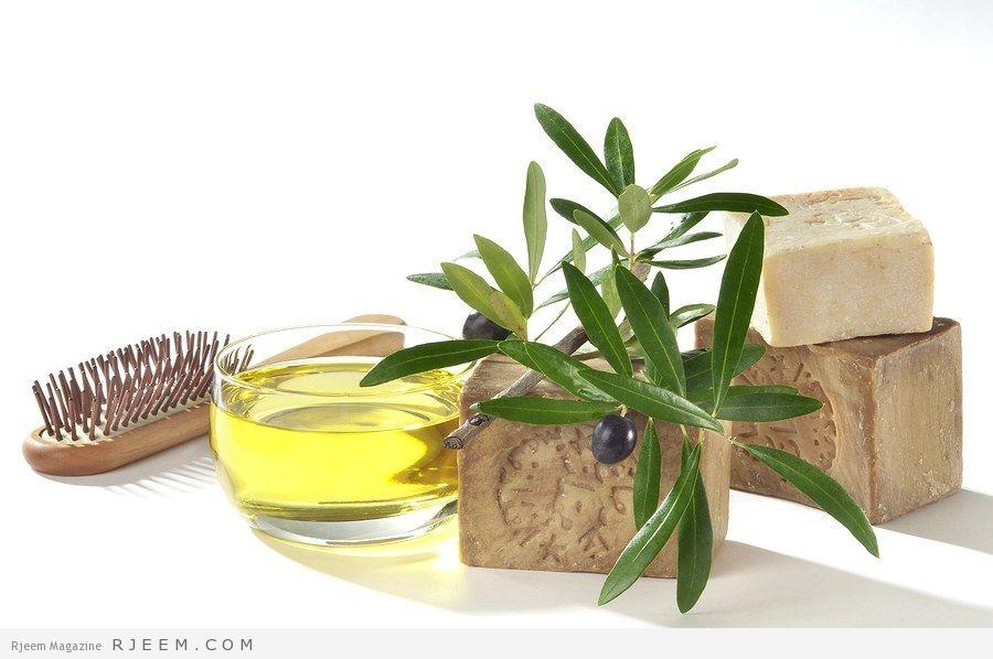 Photo of زيت الزيتون للشعر – فوائد واستخدامات زيت الزيتون للشعر