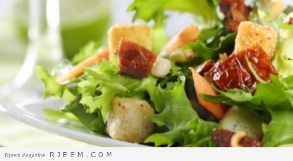 Photo of اغذية تحسن المزاج – حسن مزاجك بهذه الاغذية