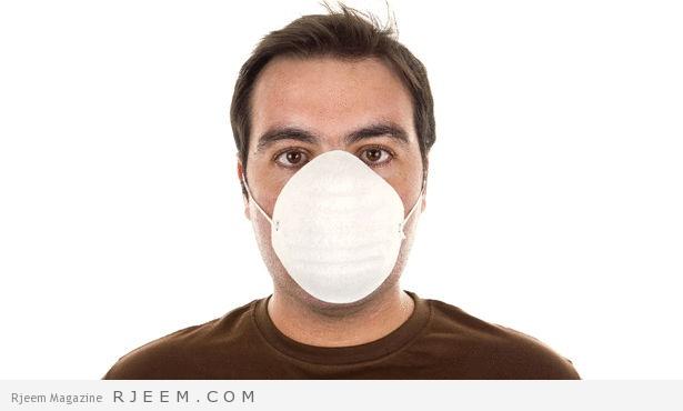 Photo of رائحة الفم – تخلص من رائحة الفم  الكريهة الصباحية