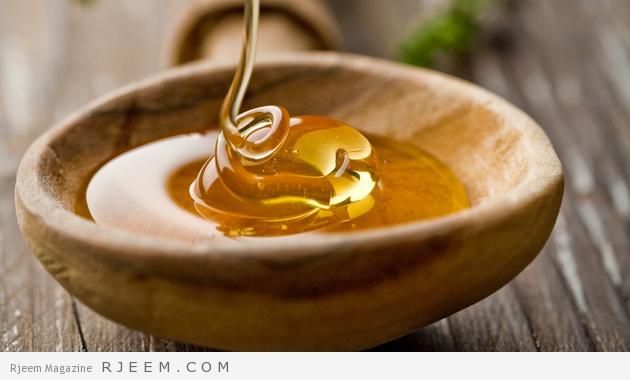 Photo of العسل – اهمية العسل المذهلة للصحة و الجمال