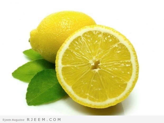 Photo of الليمون – اهم فوائد الليمون الصحية و الجمالية