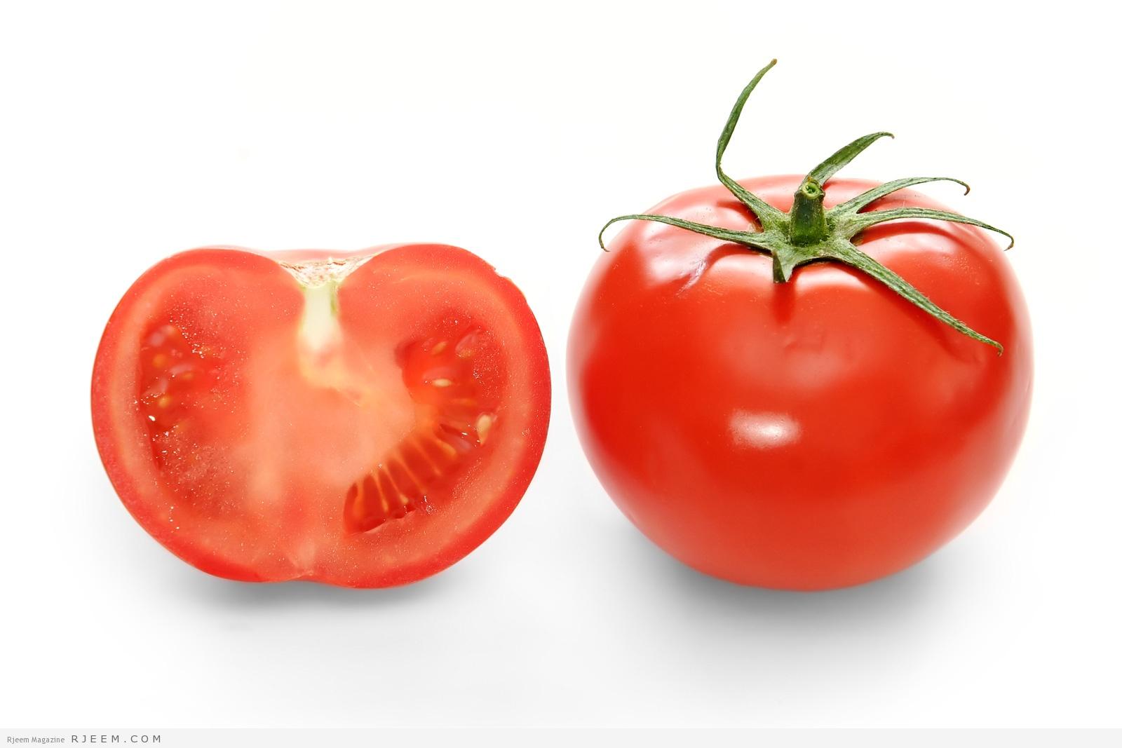 Photo of الطماطم – فوائد الطماطم للجمال و التخسيس