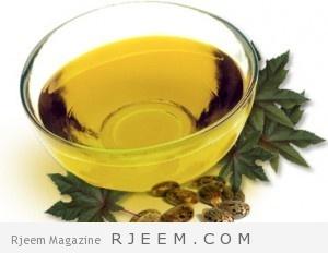 Photo of زيت الخروع – فوائد زيت الخروع للبشرة والشعر وكيفية إستخدامه