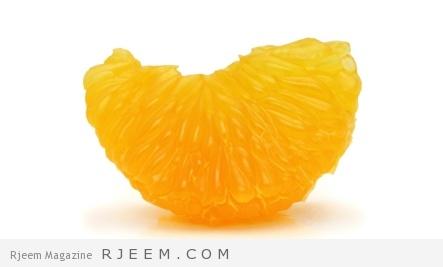 Photo of البرتقال – اهمية البرتقال العلاجية و التجميلية