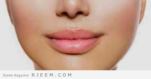 Photo of تسمين الوجه – خلطات طبيعية لتسمين الوجه