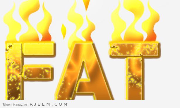 Photo of الدهون – انواع الدهون الغذائية واهميتها لصحة الانسان