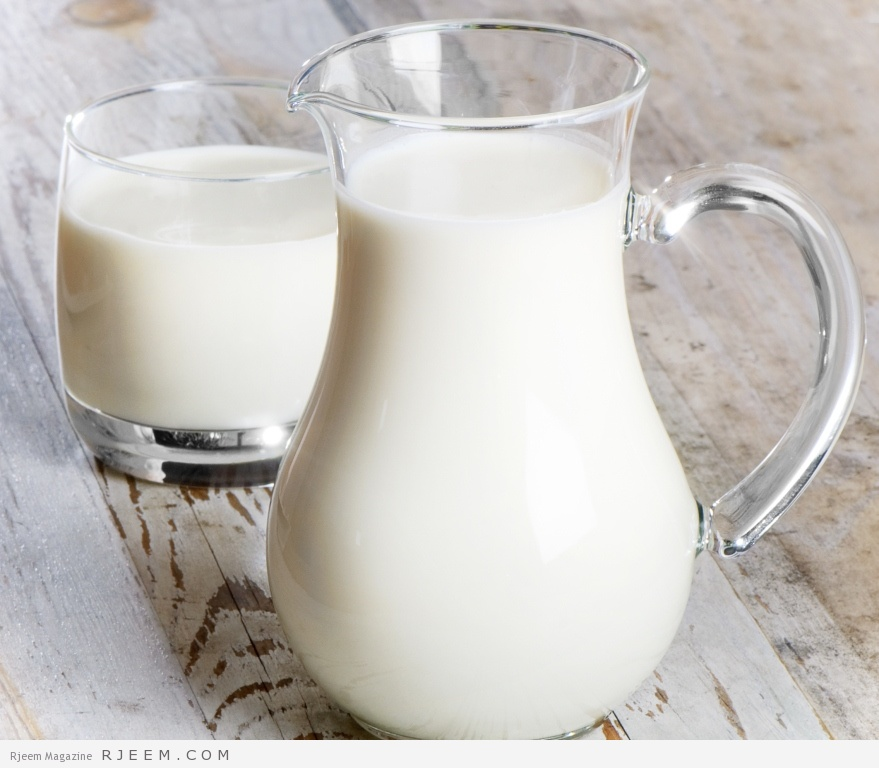 Photo of فوائد حليب الماعز – الفرق بين حليب الماعز وحليب البقر