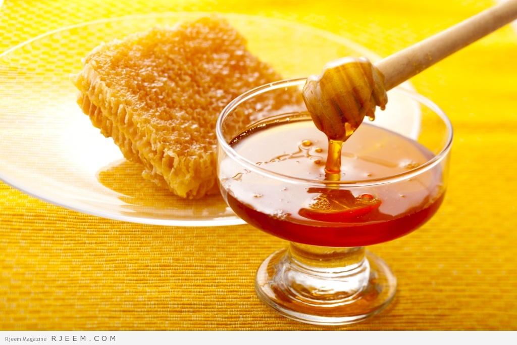 Photo of فوائد عسل النحل – فوائد عسل النحل العلاجية