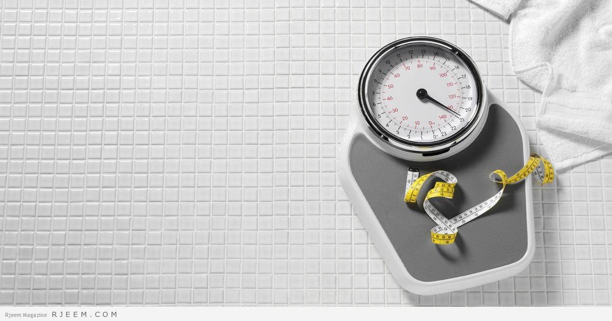 Photo of نصائح لخسارة الوزن – اهم النصائح للتخسيس