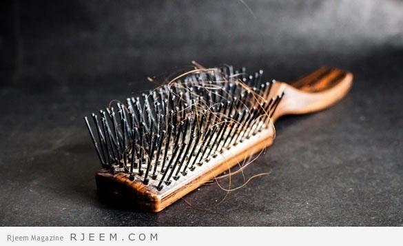 Photo of مشكلة الشعر التالف والمتقصف – علاجات منزلية للشعر المتقصف