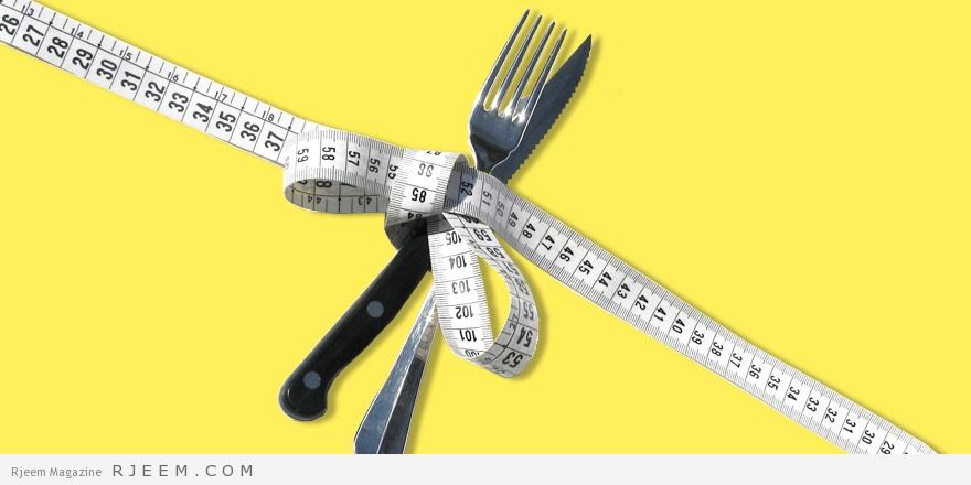 Photo of تسريع حرق الدهون – كيفية تسريع عمليات الايض وحرق الدهون