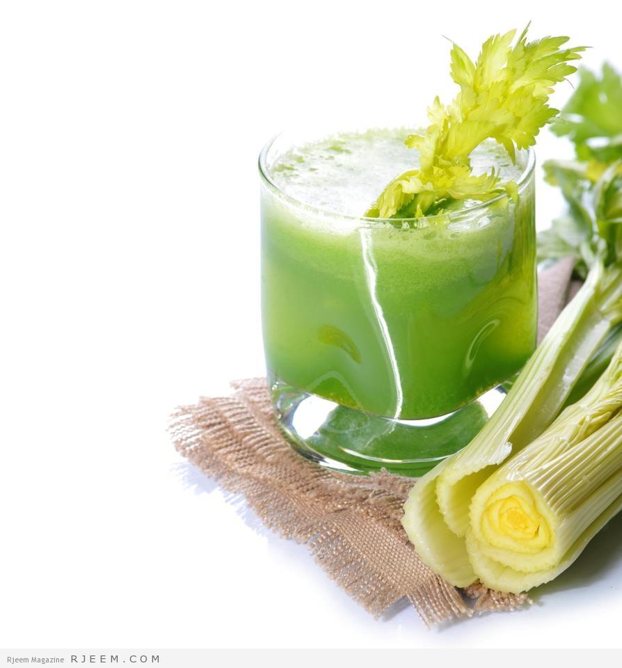 Photo of الكرفس – فوائد الكرفس لصحة و تنحيف الجسم