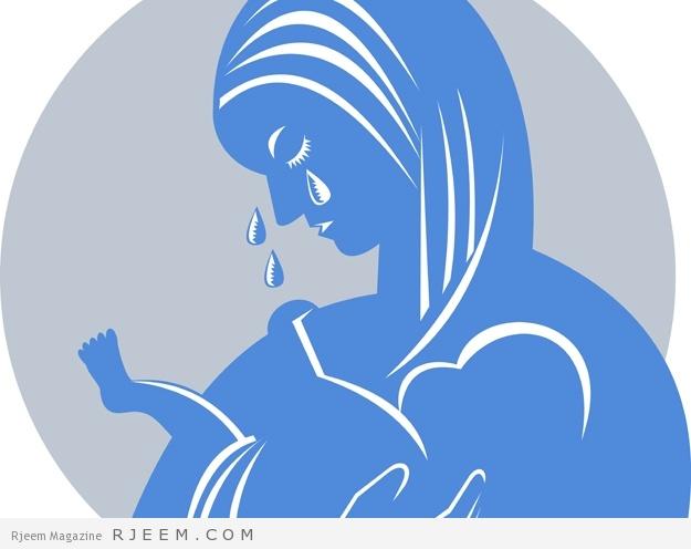 Photo of اكتئاب ما بعد الولادة – اسباب وعلاج الاضطرابات المزاجية بعد الولادة