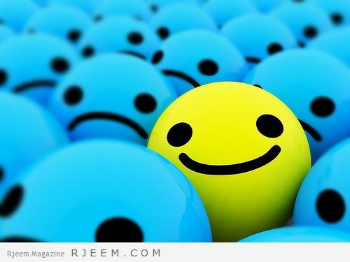 Photo of اطعمة تحارب الاكتئاب – اهم الاطعمة التي تشعرك بالسعادة