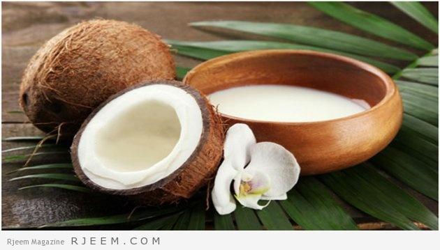Photo of فوائد حليب جوز الهند – وصفات جمالية بحليب جوز الهند