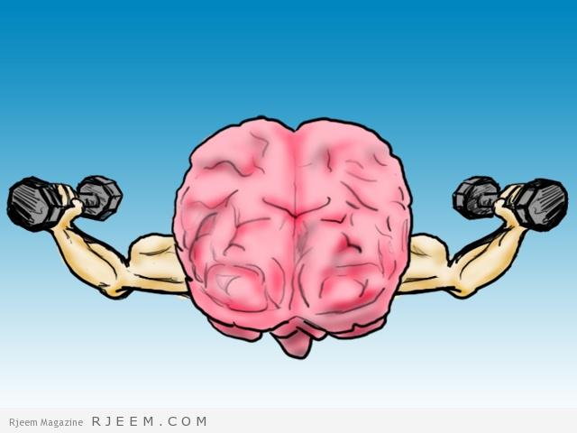Photo of تقوية الذاكرة والتركيز – نصائح وطرق لتقوية الذاكرة