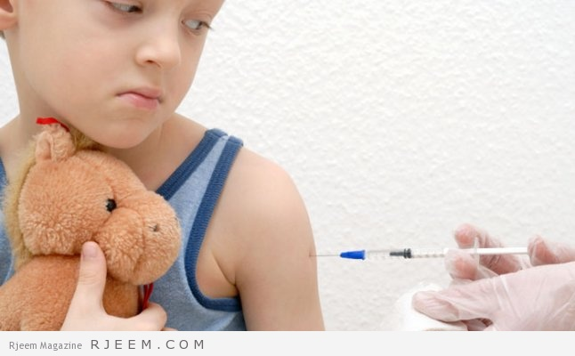 Photo of سكر الاطفال – اسباب وعلاج سكري الاطفال