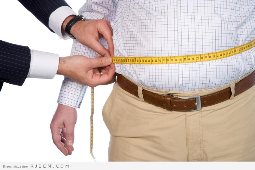 Photo of طرق فعالة في تقليل الوزن – تقليل الوزن بدون رجيم