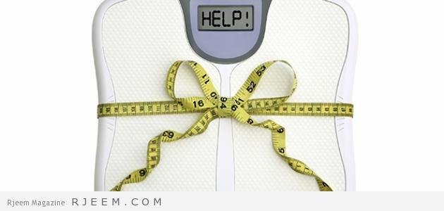 Photo of مشكلة ثبات الوزن اثناء الرجيم – نصائح وطرق لحل مشكلة استقرار الوزن ثبات الوزن اثناء الرجيم