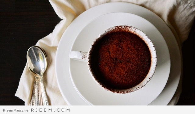 Photo of مشروب الكاكاو و القرفه لخسارة 10 كيلو – استعمال الكاكاو و القرفة للتنحيف