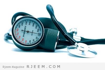Photo of اضرار ارتفاع ضغط الدم