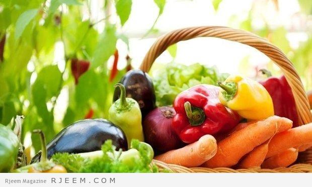 Photo of افضل 10 أغذية لمرضى الكلى