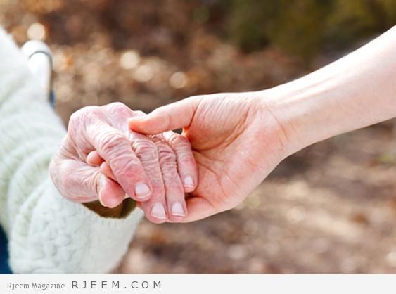 Photo of افضل  10 اغذية لكبار السن