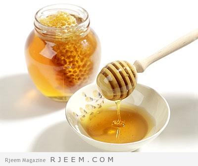 Photo of 5 فوائد عظيمة للعسل