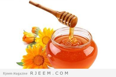 Photo of 10 فوائد للعسل على الريق