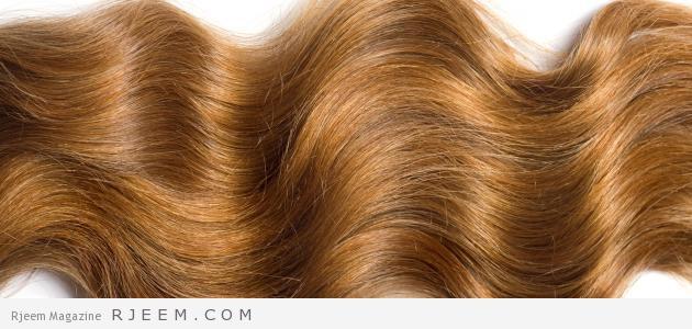 Photo of 6 وصفات هندية لتطويل الشعر